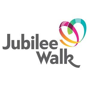 Jubilee Walk