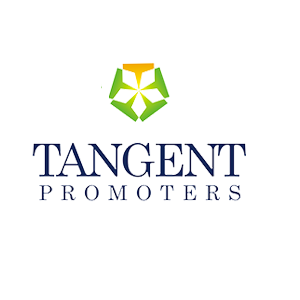 Tangent Promoters