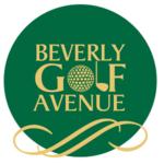 Beverly Golf Avenue