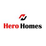 hero homes