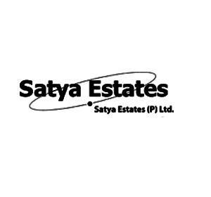 Satya Estate