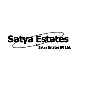 Satya Estate