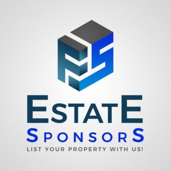 Estate-Sponsors-DP
