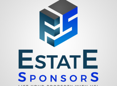 Estate-Sponsors-DP